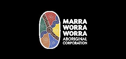Marra Worra Worra's